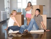How to Save Money when Hiring a Moving Company