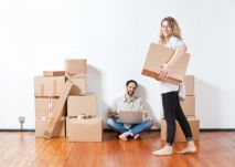 Tips How to Pack Your Electronic Equipment When Moving Home