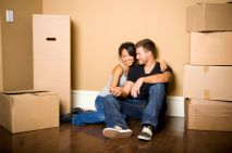 Overseas Removal Services to Remember and Hire