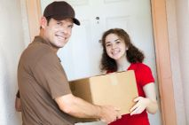 4 Moving Expenses to Include in Your Budget